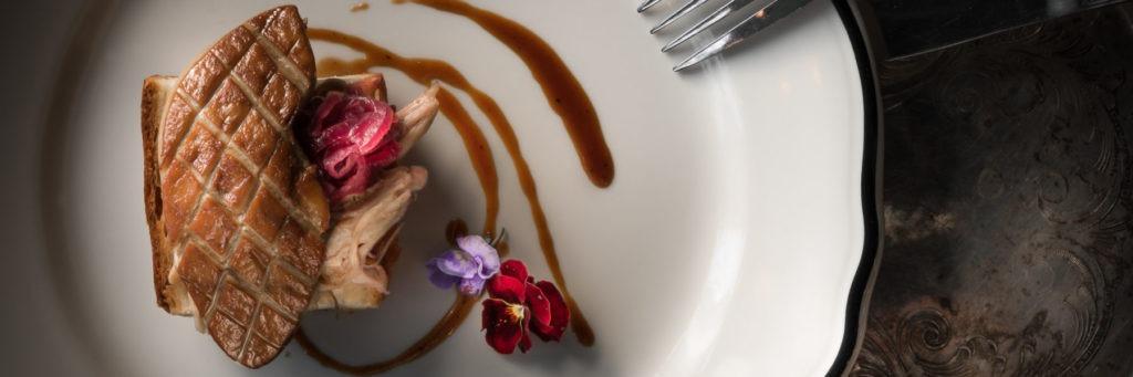 2-Copie+de+foie+gras-0793