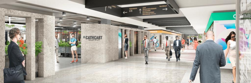 20181220_PVM_Corridor Galerie