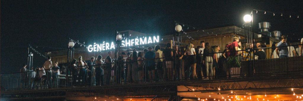 5-sherman-1