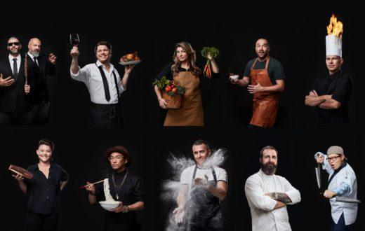 Chefs_Mosaique3